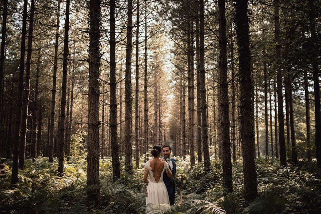 Amelie-et-Simon_-mariage-275