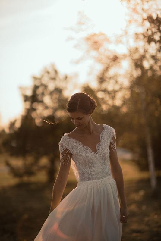 Amelie-et-Simon_-mariage-567
