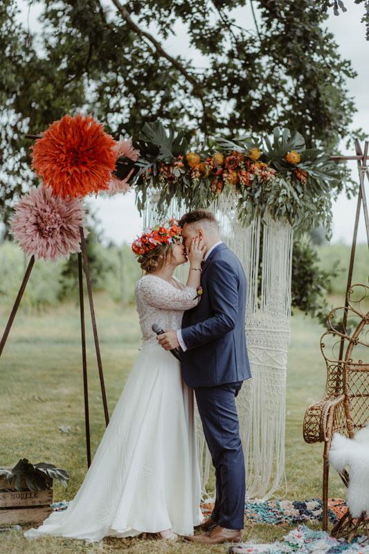 cecile-mathieu-mariage-202