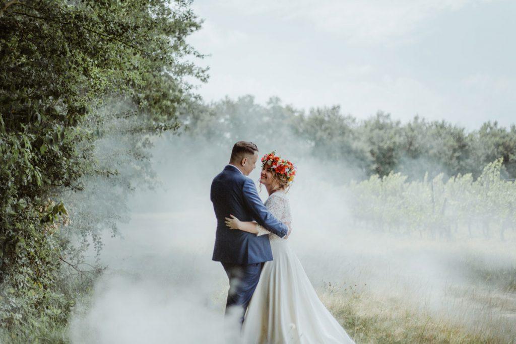 cecile-mathieu-mariage-282