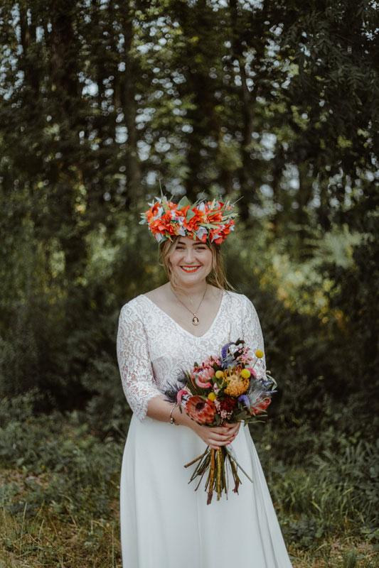 cecile-mathieu-mariage-312