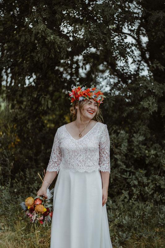 cecile-mathieu-mariage-314